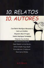 10. Relatos 10. Autores