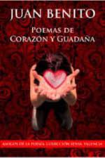 Poemas de Corazón y Guadaña