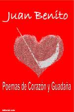 Poemas de Corazón y Guadaña (Edición de Argentina)