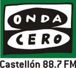 Onda Cero Castellón